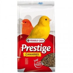 VERSELE LAGA Canaries 1kg -...
