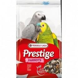 VERSELE LAGA Parrots 1kg -...