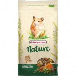 VERSELE LAGA Hamster Nature...