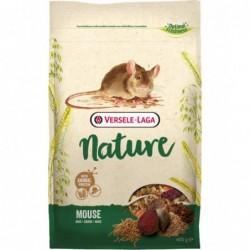 VERSELE LAGA Mouse Nature...