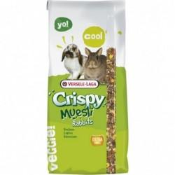 VERSELE LAGA Crispy Muesli...