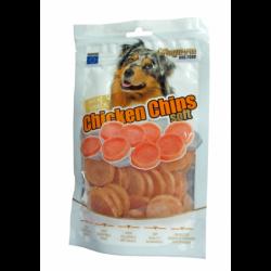 MAGNUM Chicken Chips Soft...