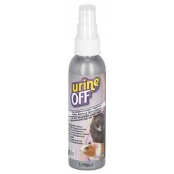 KERBL Spray neutralizujący...