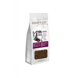 BIOFEED Royal One Snack -...