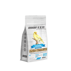 BIOFEED Basic Canaries -...