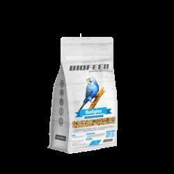 BIOFEED Basic Budgies -...