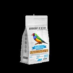 BIOFEED Basic Exotic Birds...