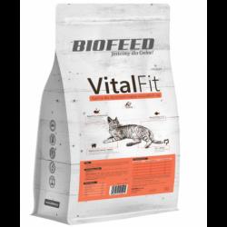 BIOFEED VitalFit - dorosłe...