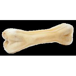 BIOFEED LAMB BONE - Kość z...