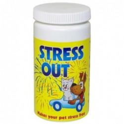 STRESS OUT preparat...