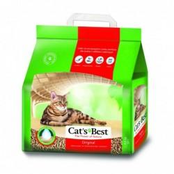 CAT'S BEST Original 10l,...
