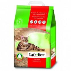 CAT'S BEST Original 20l,...