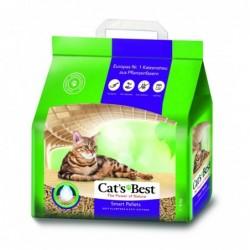 CAT'S BEST Smart Pellets...
