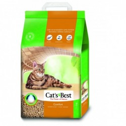 CAT'S BEST Comfort 7l, 3 kg...