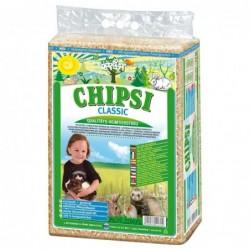 CHIPSI Classic 60l, 3,2 kg...