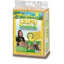 CHIPSI Citrus 60l 3,2 kg...