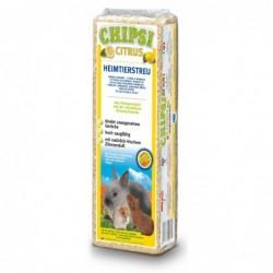 CHIPSI Citrus 15l, 1 kg...
