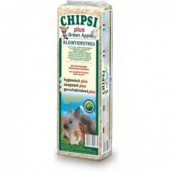 CHIPSI Green Apple,15l, 1...