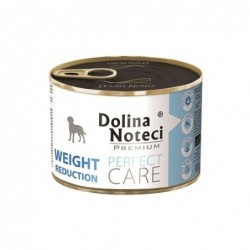 DOLINA NOTECI PC Weight...