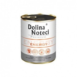 DOLINA NOTECI ENERGY 800g