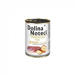 DOLINA NOTECI PURE GĘŚ Z...