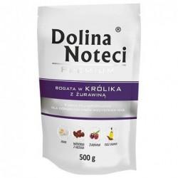 DOLINA NOTECI BOGATA W...